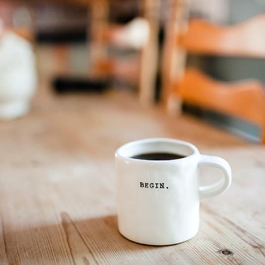 Coffee mug - begin.jpg