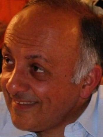 Efry Levy Azizoff