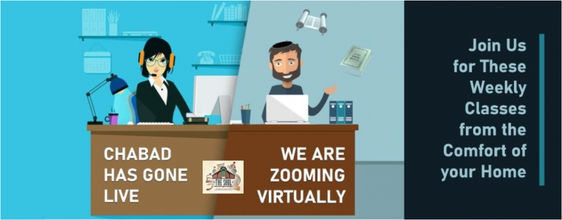 chabad goes virtual.png