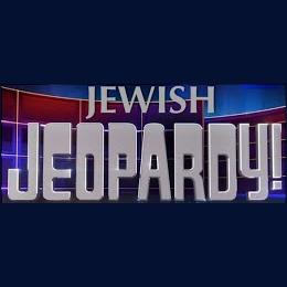 cteenjeopardy.jpg