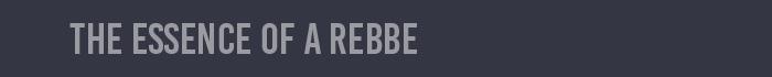 essence of rebbe 700 x 1503.jpg