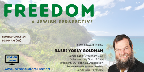 Freedom Perspective - Rabbi Goldman.png