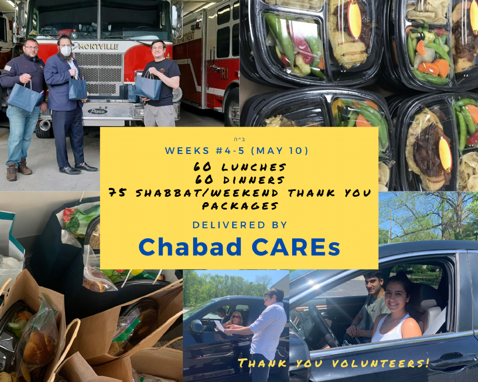 Chabad CAREs (2).png