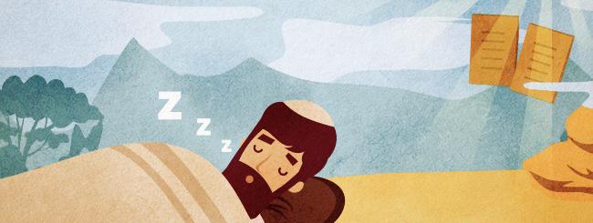 Fêtes juives: 11 Mythes et idées reçues sur Chavouot