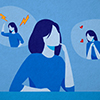 3 Ways Quarantine Is Helping Me Refine My Communication Skills