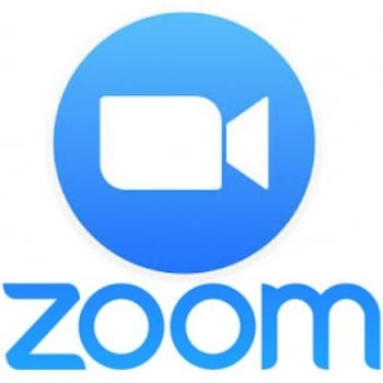 The Shul Zoom Meeting Room