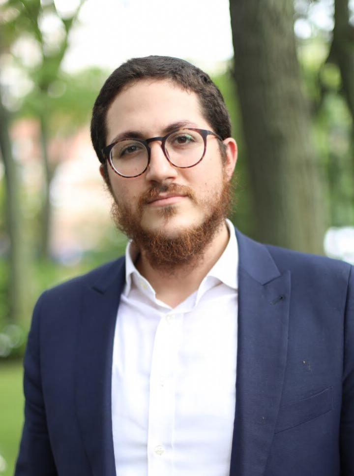 Rabbi Berel.jpg