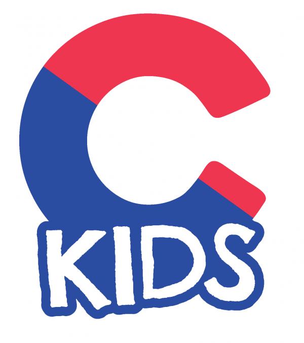 Ckids main logo.png