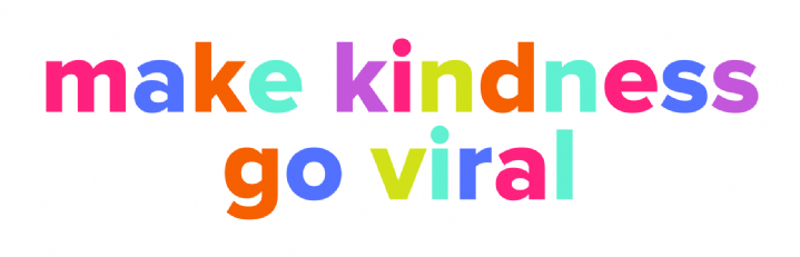 Copy of make kindness go viral (4).png
