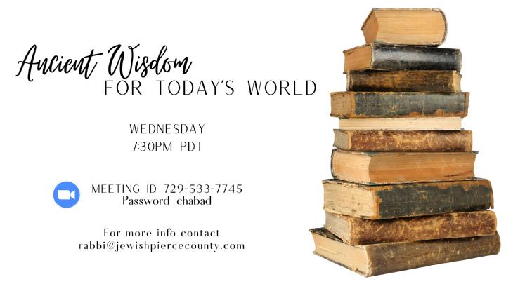 Ancient Wisdom (2).png
