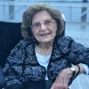Mrs. Thelma Levy, 95, Behind-the-Scenes Force in Kosher Supervision