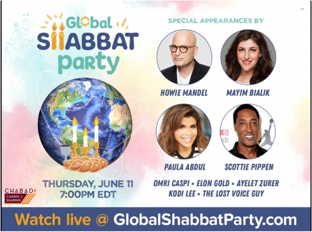 FC Shabbat Party.jpg