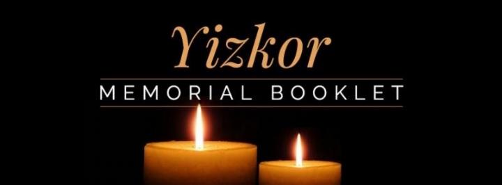 Yizkor Image.jpg
