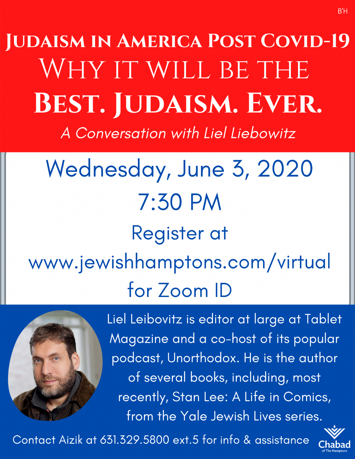 Judaism in America Post Covid-19.png