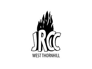 West Thornhill