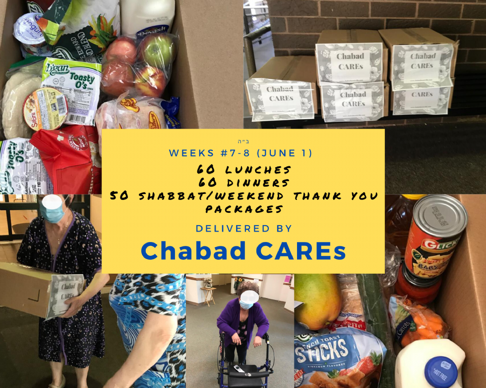 Chabad CAREs.png
