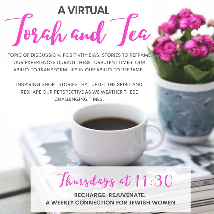 Copy of Virtual Torah and Tea.png