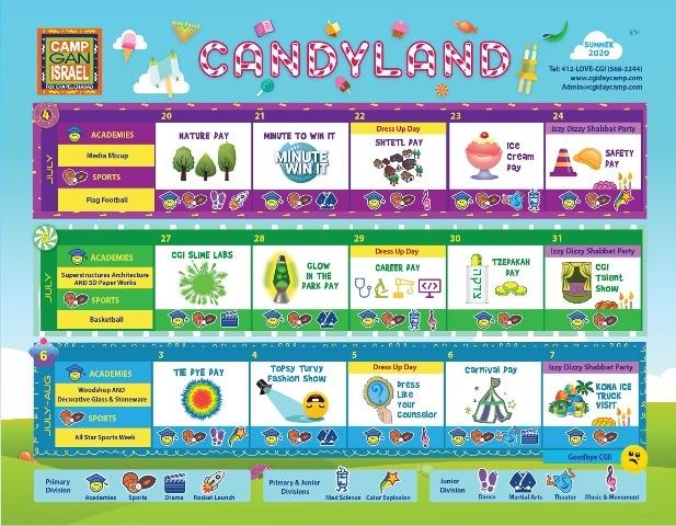 calendar 2020b.jpg