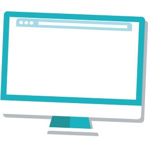 fc virtual logo.png