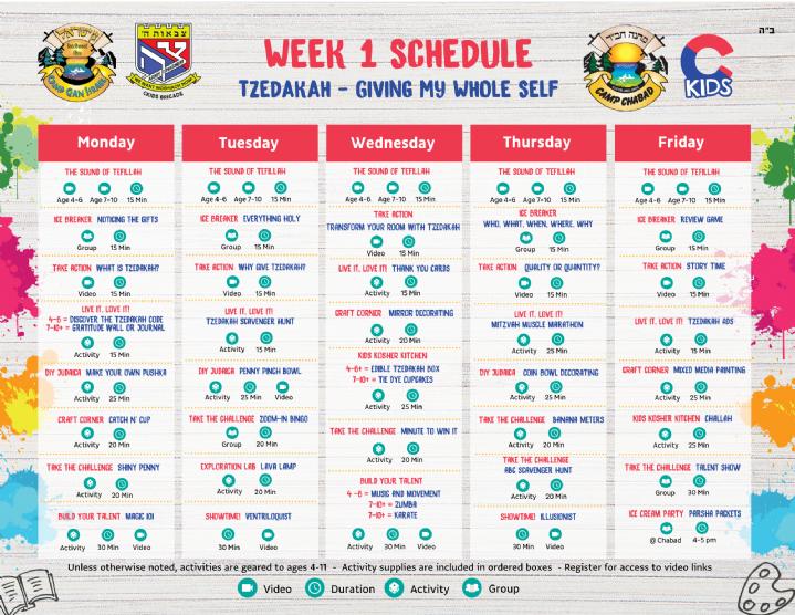 Copy of Copy of CGI Weekly Schedule (1).png