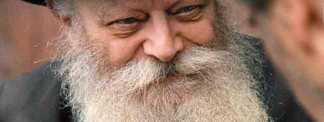 13 Meditações Para Três de Tamuz