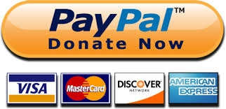 USD PayPal Donation