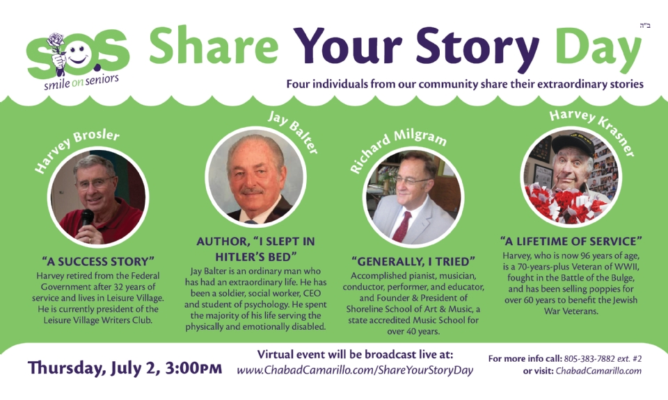 Share Your Story Day Postcard.jpg