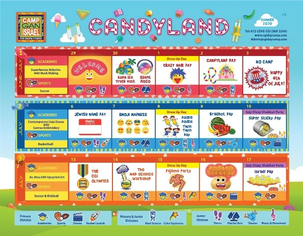 calendar 2020aa.jpg
