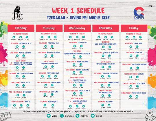 Copy of Week 1 Schedule.png