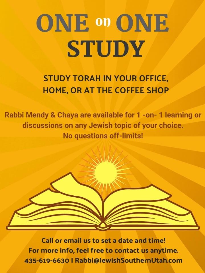 one on one study (2).jpg