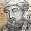 Acclaimed Rabbis Stream Daily Study of Mishneh Torah
