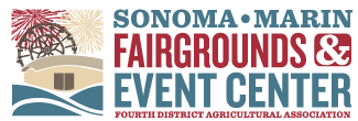 SMF-Fair-Event-Center-logo_325-2.png