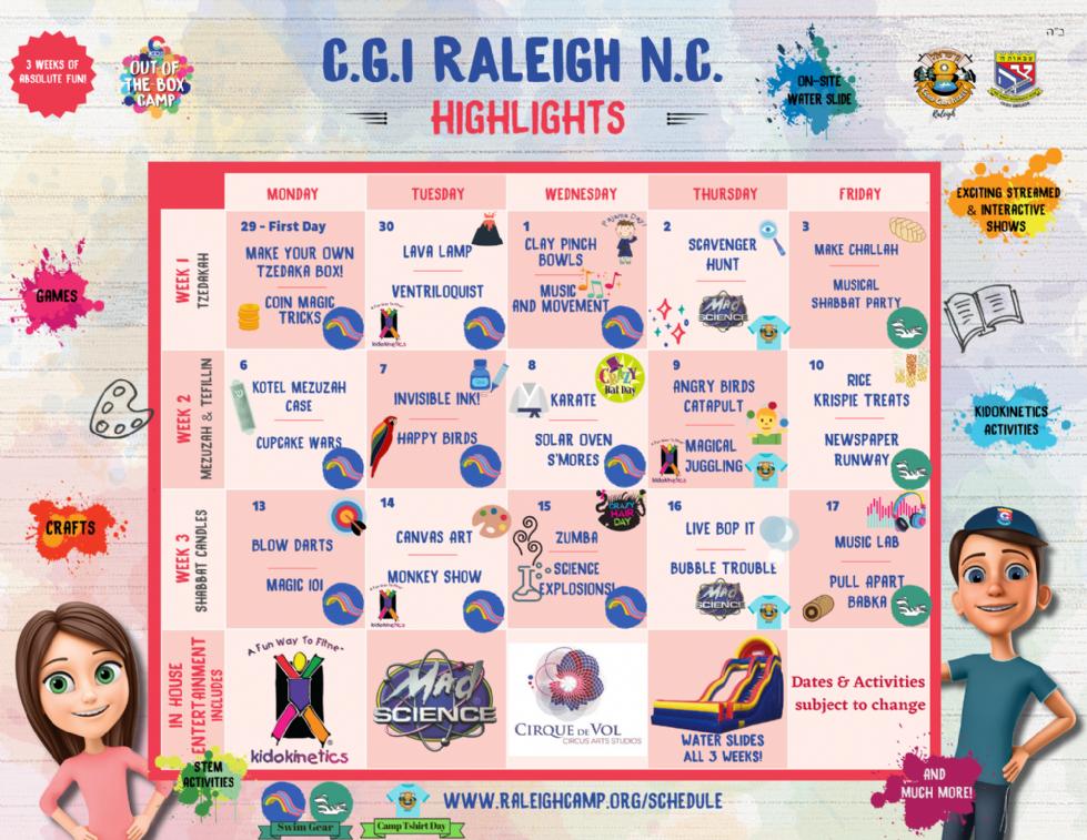 Final Camp Schedule.png