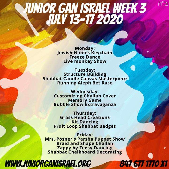 jgi week 3.png