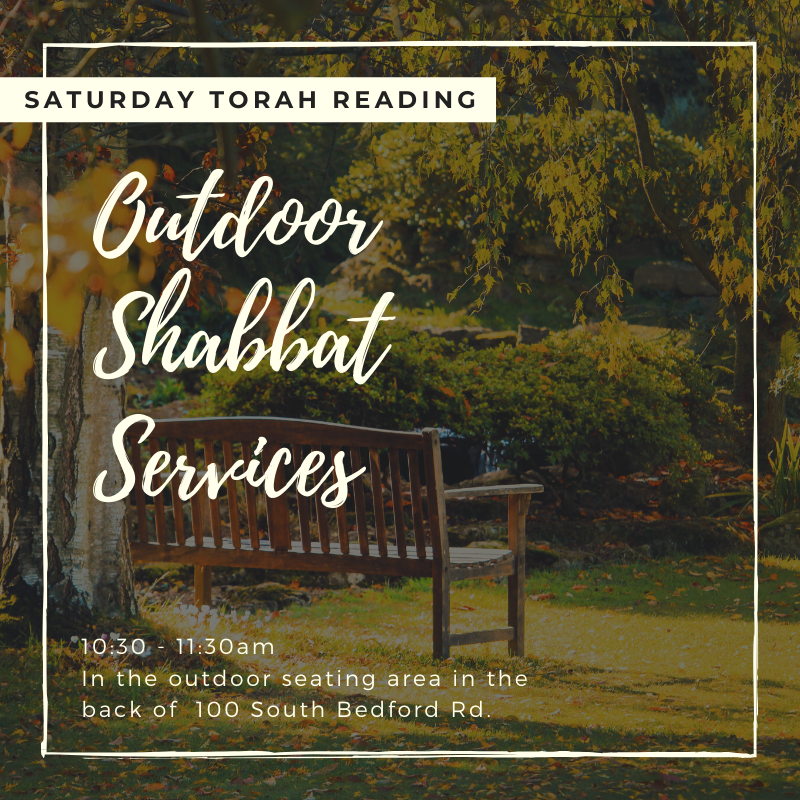 Shabbat Services outdoors.png