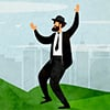 10 Chassidic Ideas That (if applied) Will Change You Into a Better Person