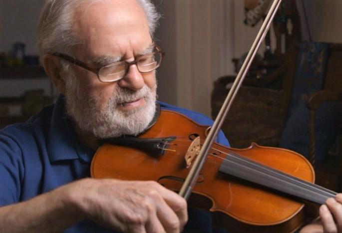 Joseph Feingold