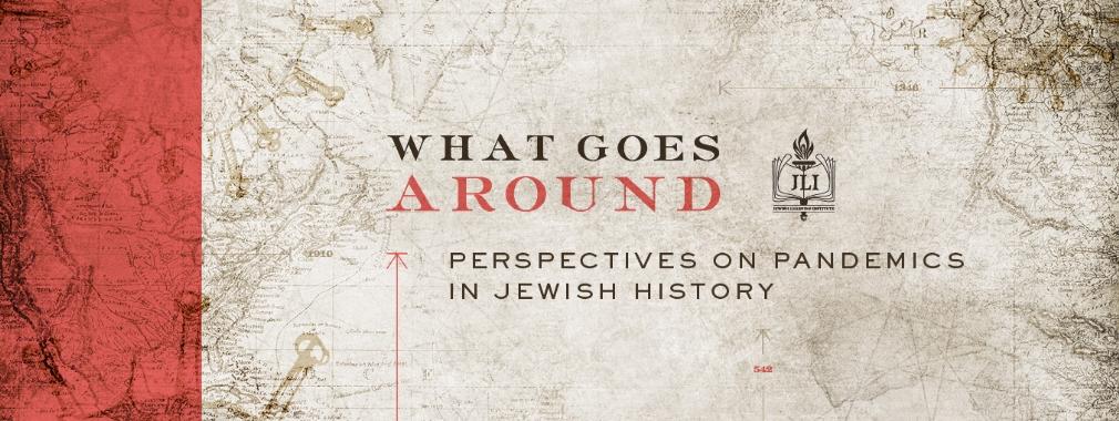 WGA_Chabad.orgBanner_650x245.jpg