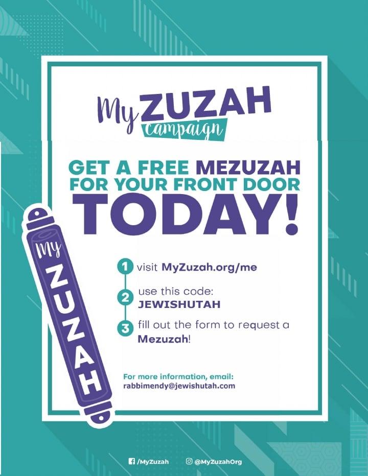 MyZuzah_Campaign One Pager - Jewish Utah.jpg