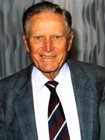 Richard Passman (Photo: University of Michigan)
