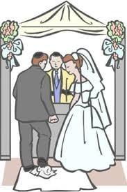 Weddings & Marriage Prep