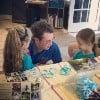 O Inesperado Presente de Um Jovem Autista aos Amigos