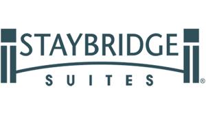 Staybridge Suites Phoenix - Chandler