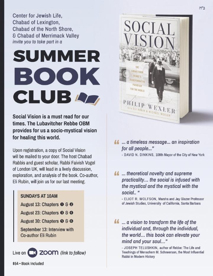social book club.jpg