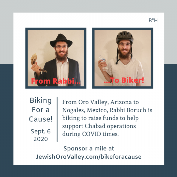 Bike for Chabad.png
