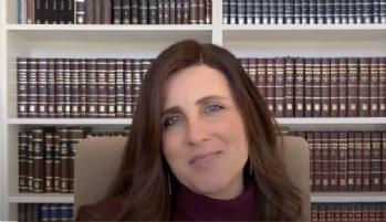 Is Judaism Sexist?