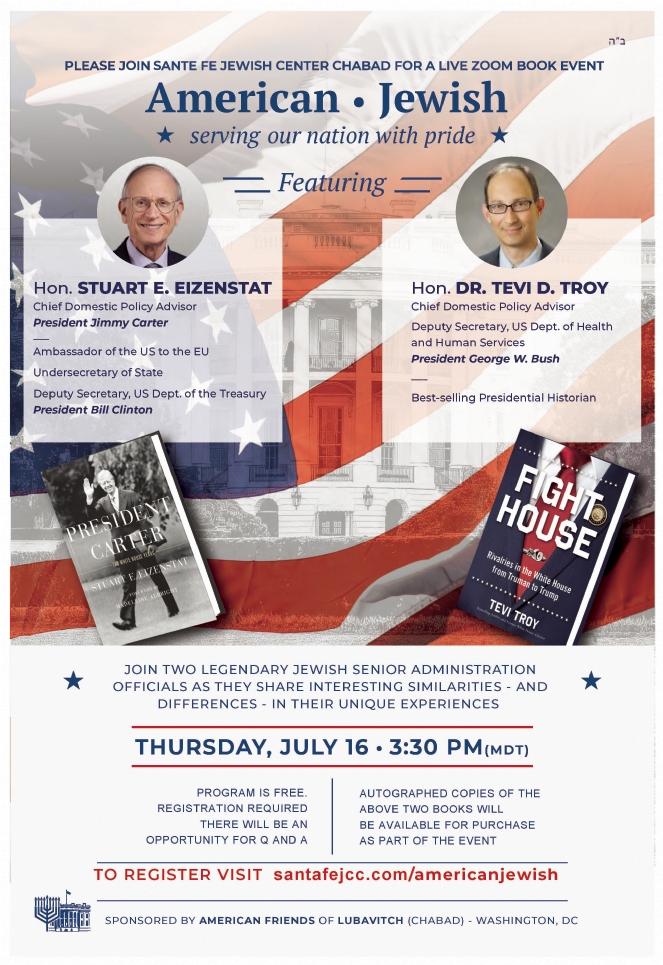 American Jewish July 16.jpg