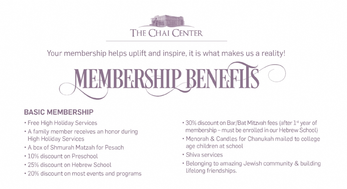 Membership benefits.jpg