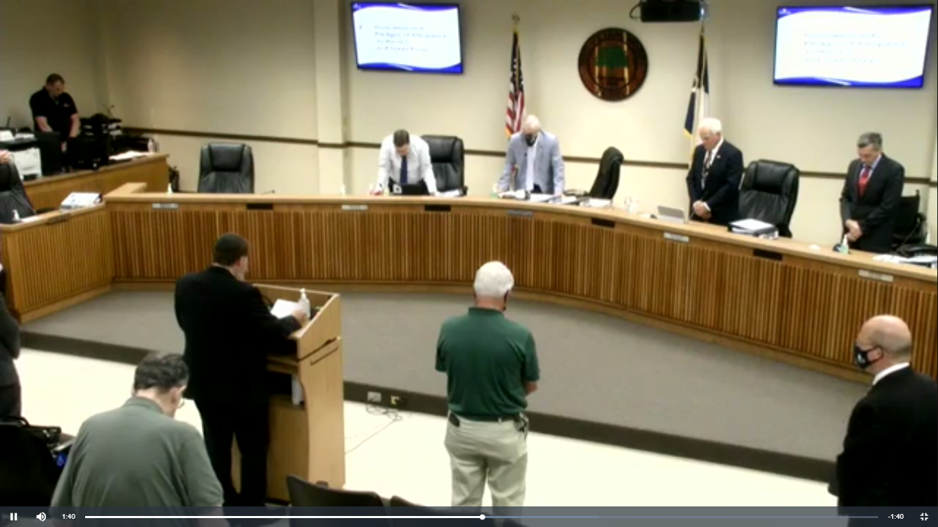 City_Council_Invocation_July_2020.png