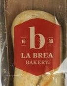 La Brea Bakery Baguette.jpg
